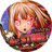 Dr.Stone Hangout ~ Seamus's avatar
