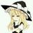 最上川's avatar