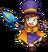 Hat kid 10's avatar
