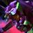 AceOMG's avatar