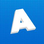 Aragoikoa's avatar