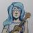 Agmusic's avatar