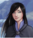 Linh4Ever!'s avatar