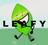 Romero1210's avatar