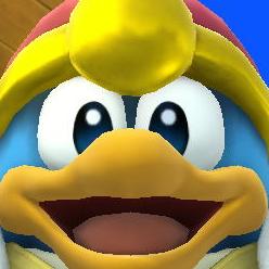 Blastoise554's avatar