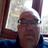Jimkirk64's avatar