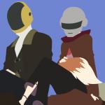 BlackMage9's avatar