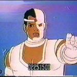 Konnichiku's avatar