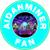 AidanMinerFan