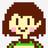 DrWDGaster5257's avatar