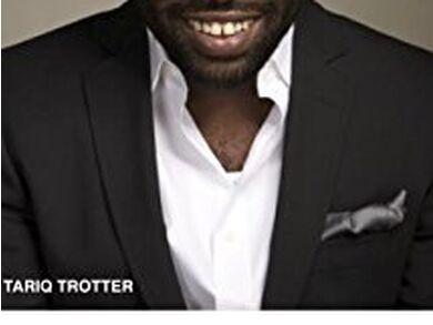 Tariq Trotter.jpg