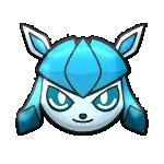 Juan M. 412's avatar