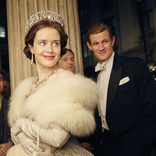 Why 'The Crown' is the Best Show on Netflix – UPDATED With Season 2 Launch Date