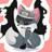 Tug79's avatar