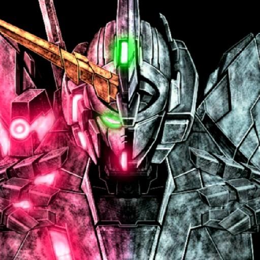 아크세드's avatar