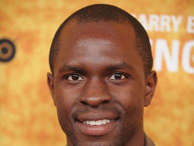 Gbenga Akinnagbe.jpg