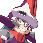 Marinostyle's avatar
