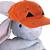 Hop Hoppington-Hoppenhiemer