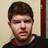 Mathias333's avatar