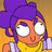 Миххаиил's avatar