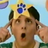 LouBlu08's avatar