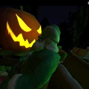 RyGoesPOP's avatar