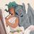 Averagegamer64's avatar