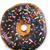 DonutPillowHead