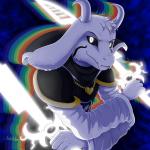 Lightningstrike5757's avatar