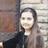 Ann Matiashvili's avatar