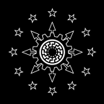 Revaeropium's avatar