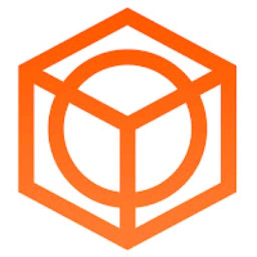 Üpsilonzumoh's avatar