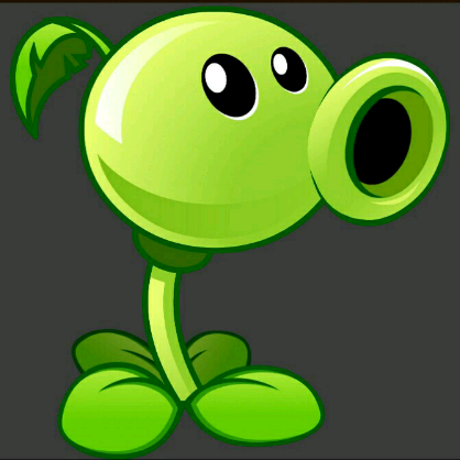 Plantas vs zombies 128's avatar