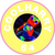 Coolharry64