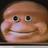 Istoleyourbread's avatar