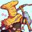 SunBro202's avatar