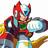 DinosaursRoar's avatar