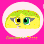 GuacamoleTacos