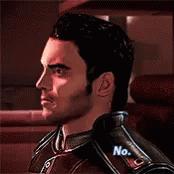 1classikai's avatar