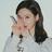 12LaraKookie's avatar