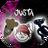 Justapurpletophat's avatar