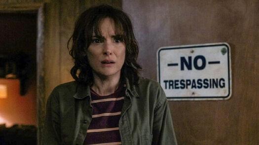 'Stranger Things' Recap: Chapter 2