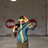 Mechafreak119's avatar