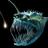 Perturbed Maverick's avatar