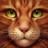 PłonącyŚwit's avatar
