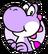 CuteYoshi101's avatar