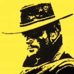 Mark Raidillon's avatar