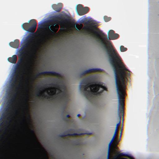Océ Bdx's avatar