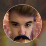 Fabiiboii's avatar