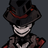 NLMelonGamer's avatar